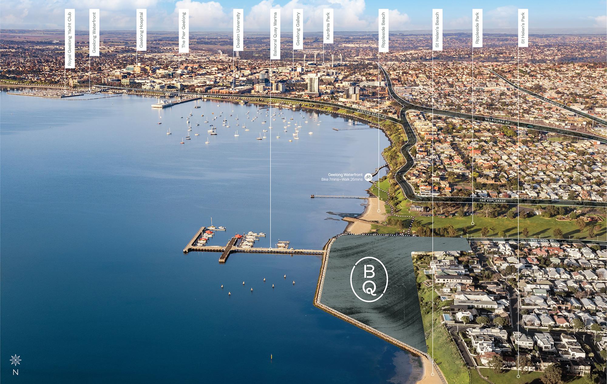 https://balmoralquay.com.au/wp-content/uploads/2020/10/BQUAY0005-Balmoral-Quay-Aerial-V2_WEB.jpg
